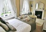 Location vacances Newport - St John'S House-2