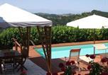 Location vacances Mombarcaro - Bricco di Sant' Eufemia-1