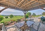 Location vacances Ephrata - Hilltop Scenic View Lodging in New Holland!-2