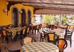 Hôtel Trezzano sul Naviglio - Hotel Ristorante Regina-4
