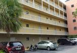 Location vacances Doral - Affordable Apartment Rentals Miami-2