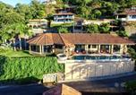Location vacances Culebra - Hermosa Heights 46-4