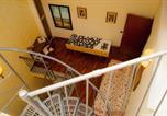 Location vacances Baschi - Casa Flora-4