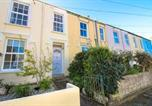 Location vacances Falmouth - Number 7-1