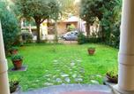 Location vacances Pieve a Nievole - Villa Puccini-3