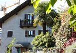 Location vacances Malesco - Casa Bonzani-1