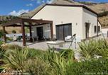 Location vacances Buseto Palizzolo - Scopello Villa Minù-2
