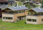 Location vacances Lech am Arlberg - Design Chalet No 685 | No 686-2