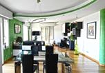 Location vacances Quiliano - Summer Penthouse-1