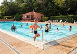 Camping avec WIFI Provence-Alpes-Côte d'Azur - Camping Marina Paradise-1