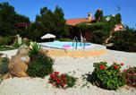 Location vacances  Province d'Oristano - Casa Asfodeli-1