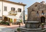 Location vacances Civitella in Val di Chiana - Locanda Antico Borgo-4