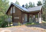 Location vacances Porvoo - Mäntykallio-3