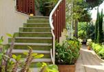 Location vacances Santa Flavia - Gli Artisti Apartments & Rooms-4