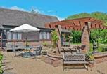 Location vacances Battle - Apple Cottage-1