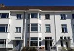 Location vacances Lanaken - Guesthouse De Roos-4