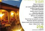 Location vacances Civitella Casanova - Villa L'Anfora-1