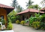 Location vacances Negombo - Maple Leaf Village-3