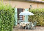 Location vacances Trémolat - Beautiful home in Limeuil with Outdoor swimming pool and 1 Bedrooms-2
