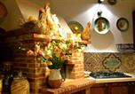 Location vacances Palazzolo Acreide - Adelasia Apartment-3