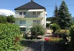 Location vacances Seeboden - Haus Elisabeth-1
