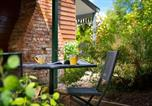 Location vacances Daylesford - Fortuna Cottage-1