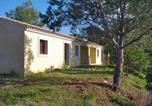 Location vacances  Province d'Olbia-Tempio - Case Li Scalitti 111s-1