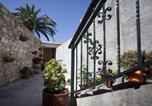 Location vacances Milna - Apartment Marija-4