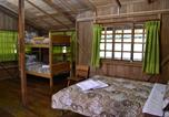 Location vacances Tena - Hosteria Kindi Wasi-3