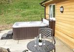 Location vacances Cockerham - Park Brook Retreat-3