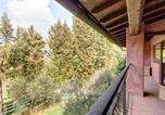 Location vacances Figline Valdarno - Podere La Specola-4