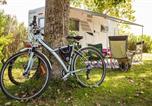 Camping avec Piscine Olonne-sur-Mer - Camping Bois Soleil-4