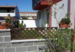 Location vacances Decimomannu - Villetta Adriana-4