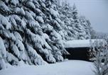 Location vacances Haiger - Im Hohen Westerwald-1
