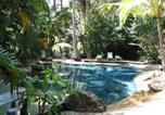 Location vacances Hamilton Island - Poinciana 112-2