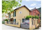 Hôtel Levanto - Casello68-3