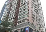 Location vacances Guangzhou - Global Village Hostel-1