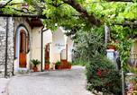 Location vacances Corbara - Il Raduno-1