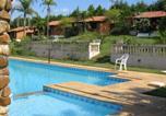 Location vacances Sorocaba - Chacara Doce Cabana-2