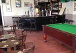 Hôtel Newport - The West Of England Tavern-4