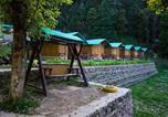 Location vacances Narkanda - Mashobra Greens-1