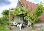 Location vacances Ee - De Druif 6 pers holiday home close to the National Park Lauwersmeer-2