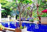 Location vacances Negombo - Serendib Village Guest House-1