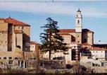 Location vacances Farigliano - Apartment Strada Sant'Anna-2