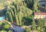 Location vacances Figline Valdarno - Gaville Quattro-3