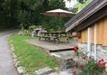 Location vacances Samoëns - Gîte des Moulins-2