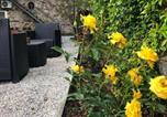 Location vacances Suvereto - Il Chiostro Appartamenti & Suites-2