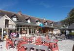 Location vacances Candé-sur-Beuvron - Domaine de dugny-2