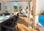 Location vacances Inca - Son Batle-3