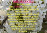 Location vacances Basilicate - Lo Scrigno-3